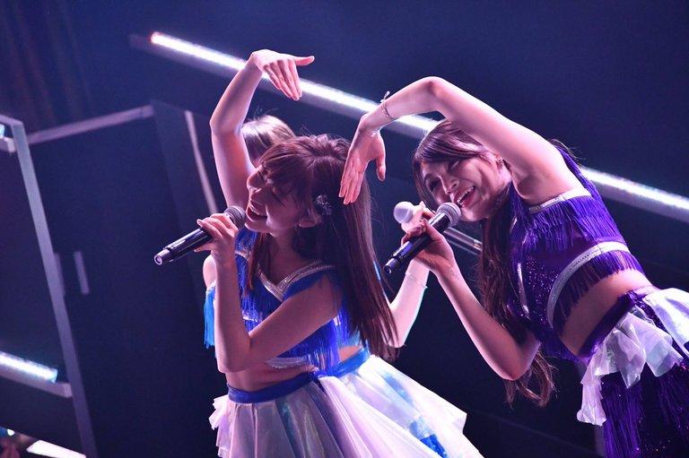 sashihara_rino-birthday_festival-20190112-09.jpg