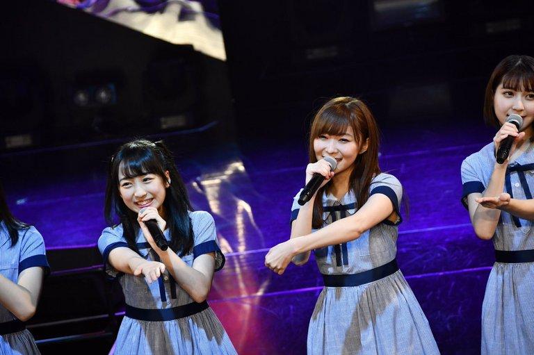 sashihara_rino-birthday_festival-20190112-10.jpg