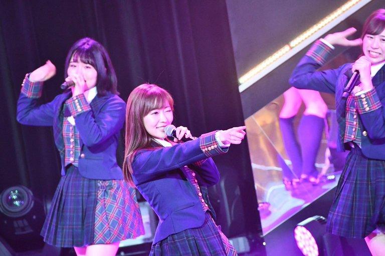 sashihara_rino-birthday_festival-20190112-12.jpg