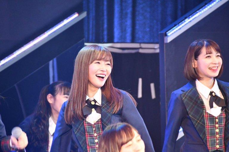 sashihara_rino-birthday_festival-20190112-13.jpg