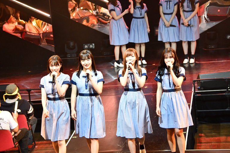 sashihara_rino-birthday_festival-20190112-15.jpg