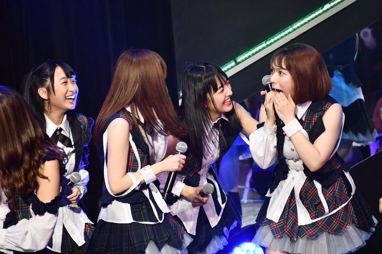 sashihara_rino-birthday_festival-20190112-19.jpg