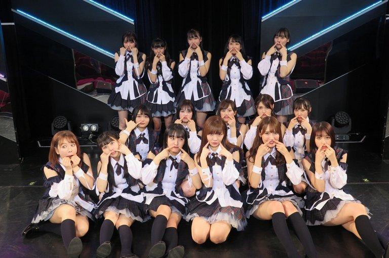 sashihara_rino-birthday_festival-20190112-20.jpg