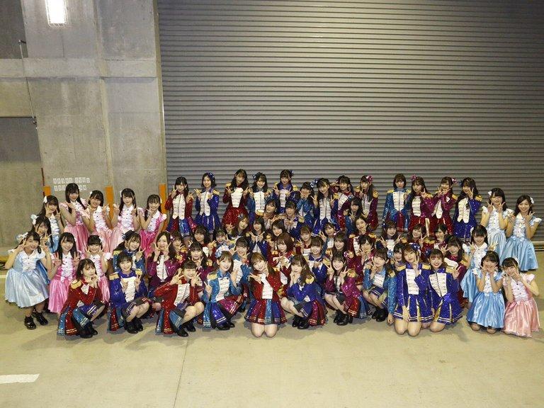 sashihara_rino-graduation_announcement-20181215-08.jpg
