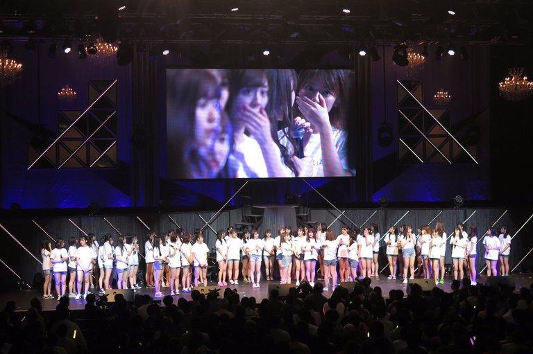 sashihara_rino-graduation_announcement-20181215-11.jpg
