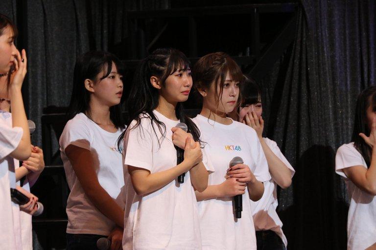 sashihara_rino-graduation_announcement-20181215-31.jpg
