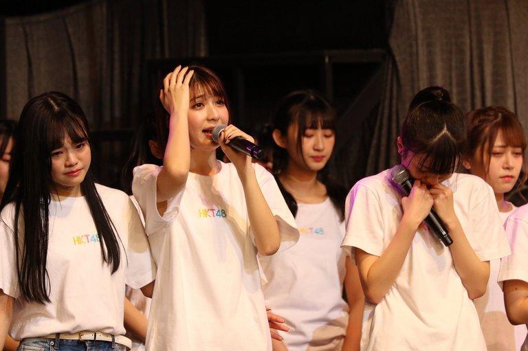 sashihara_rino-graduation_announcement-20181215-36.jpg