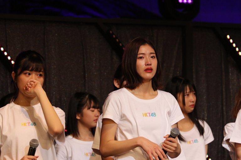 sashihara_rino-graduation_announcement-20181215-37.jpg