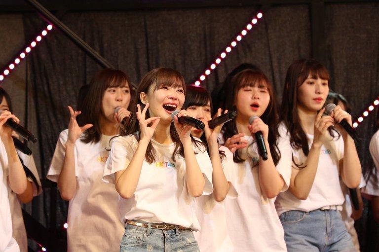 sashihara_rino-graduation_announcement-20181215-45.jpg