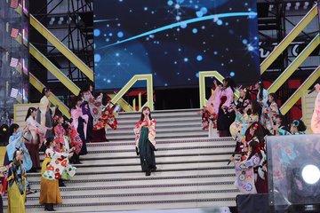 sashihara_rino_graduation_concert-20190428-05.jpg
