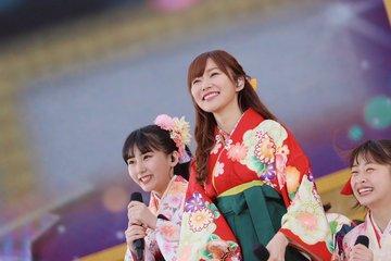 sashihara_rino_graduation_concert-20190428-06.jpg