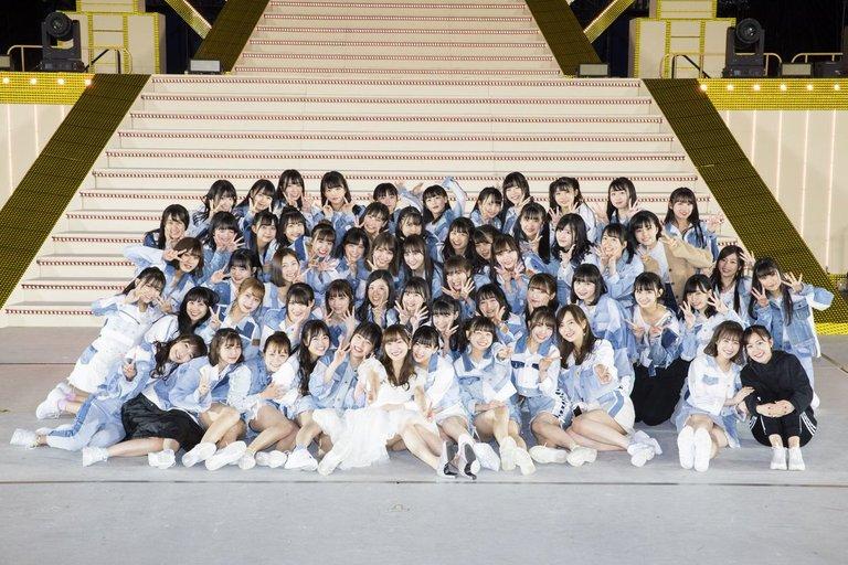 sashihara_rino_graduation_concert-20190428-09.jpg