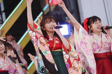 sashihara_rino_graduation_concert-20190428-11.jpg