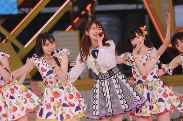 sashihara_rino_graduation_concert-20190428-16.jpg