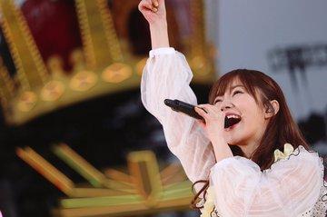 sashihara_rino_graduation_concert-20190428-17.jpg
