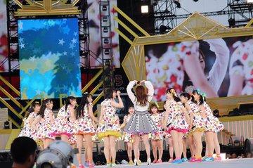 sashihara_rino_graduation_concert-20190428-18.jpg