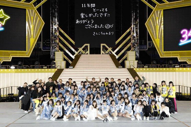sashihara_rino_graduation_concert-20190428-19.jpg