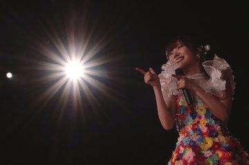 sashihara_rino_graduation_concert-20190428-21.jpg