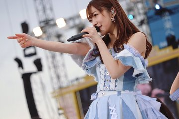 sashihara_rino_graduation_concert-20190428-22.jpg