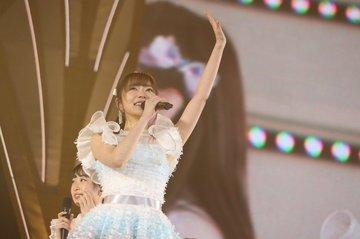 sashihara_rino_graduation_concert-20190428-23.jpg