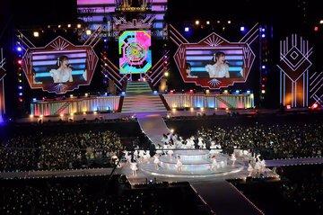 sashihara_rino_graduation_concert-20190428-25.jpg