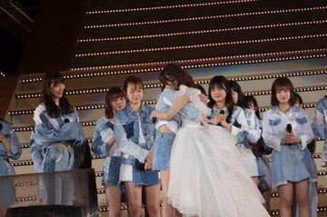 sashihara_rino_graduation_concert-20190428-27.jpg
