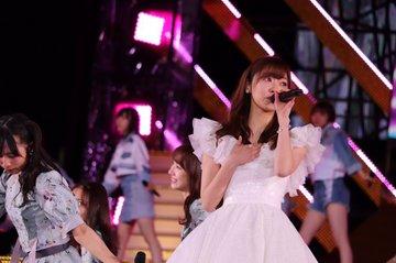 sashihara_rino_graduation_concert-20190428-28.jpg