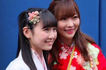 sashihara_rino_graduation_concert-20190428-ishihara-02.jpg