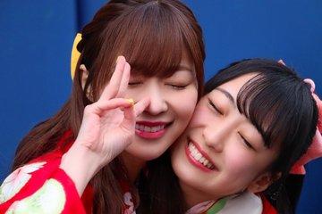 sashihara_rino_graduation_concert-20190428-ishihara-04.jpg