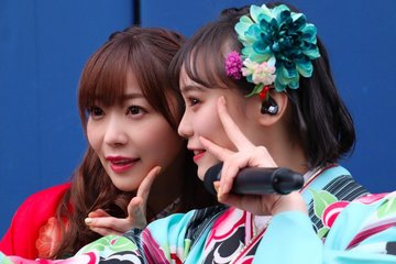 sashihara_rino_graduation_concert-20190428-ishihara-08.jpg