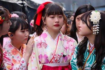 sashihara_rino_graduation_concert-20190428-ishihara-13.jpg