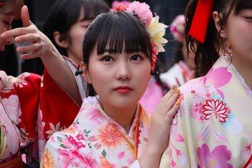 sashihara_rino_graduation_concert-20190428-ishihara-14.jpg