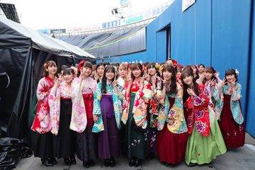 sashihara_rino_graduation_concert-20190428-ishihara-15.jpg