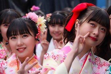 sashihara_rino_graduation_concert-20190428-ishihara-16.jpg