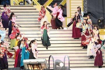 sashihara_rino_graduation_concert-20190428-nishispo-01.jpg