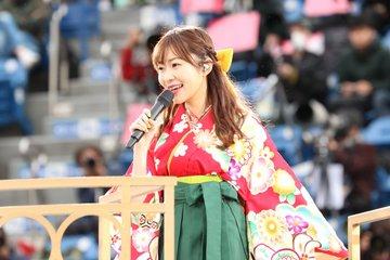 sashihara_rino_graduation_concert-20190428-nishispo-02.jpg