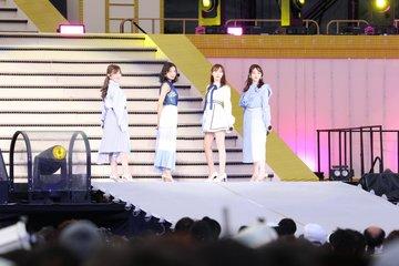 sashihara_rino_graduation_concert-20190428-nishispo-09.jpg