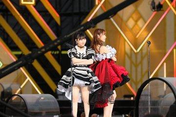 sashihara_rino_graduation_concert-20190428-nishispo-10.jpg