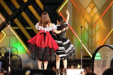 sashihara_rino_graduation_concert-20190428-nishispo-11.jpg