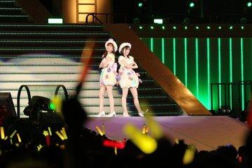 sashihara_rino_graduation_concert-20190428-nishispo-22.jpg