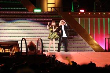 sashihara_rino_graduation_concert-20190428-nishispo-28.jpg