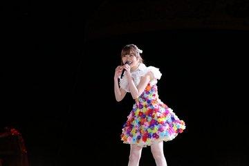 sashihara_rino_graduation_concert-20190428-nishispo-29.jpg