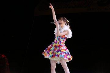 sashihara_rino_graduation_concert-20190428-nishispo-30.jpg