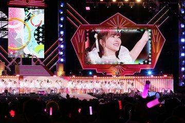 sashihara_rino_graduation_concert-20190428-nishispo-32.jpg