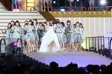 sashihara_rino_graduation_concert-20190428-nishispo-34.jpg