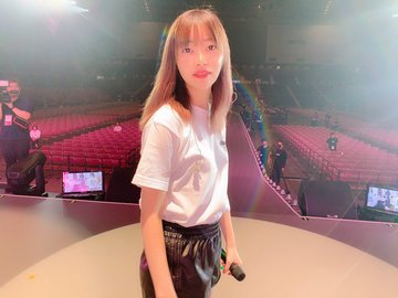 sashihara_rino_thanksgiving-20190528-02.jpg