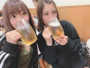 sashihara_rino_thanksgiving-20190528-06.jpg