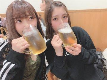sashihara_rino_thanksgiving-20190528-07.jpg
