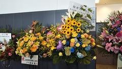 sashihara_rino_thanksgiving-20190528-flowers-11.jpg