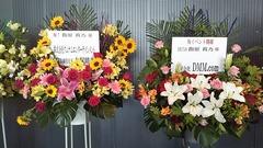 sashihara_rino_thanksgiving-20190528-flowers-12.jpg